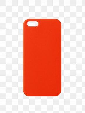 Apple - IPhone 5 Apple IPhone 7 Plus Telephone Case PNG