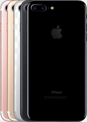 Iphone7 - IPhone 7 Plus IPhone 6 IPhone 8 Plus Samsung Galaxy S Plus Apple PNG