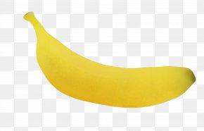 Banana Image - Banana Fruit Drawing Cartoon PNG