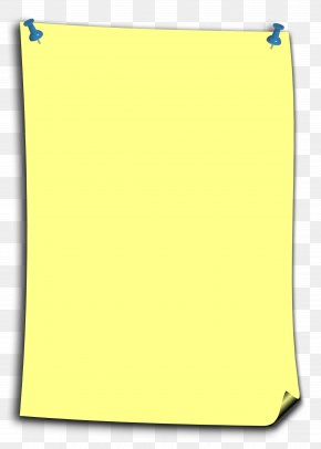 Sticky Notes - Essential Oil Grapefruit Juice Aromatherapy Huile Essentielle De Citron PNG