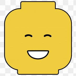 Smiley - Smiley LEGO Systems, Inc. Icon Design Clip Art PNG
