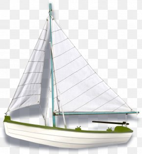 Boat - Boat Ship Painting Clip Art PNG