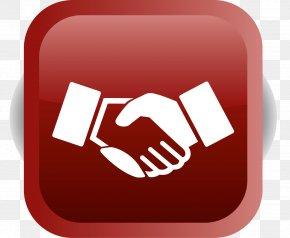 Het ECD Voor Zorgondernemers Jeep Sales Car DealershipCar - CarePortal BV PNG