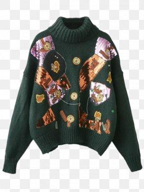 T-shirt - T-shirt Sleeve Sweater Clothing Dress PNG
