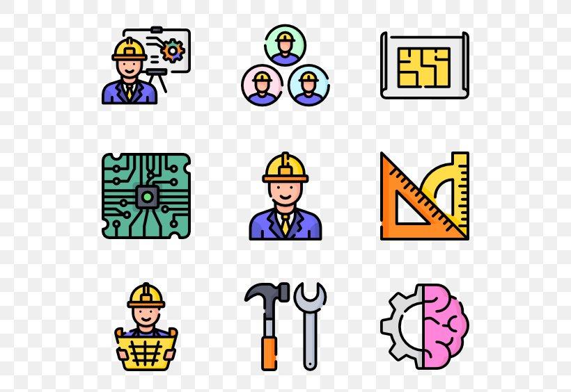 Web Development Responsive Web Design Icon Design, PNG, 600x564px, Web Development, Area, Art, Cartoon, Communication Download Free