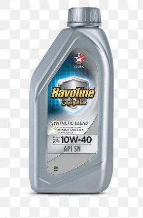 Oil - Chevron Corporation Motor Oil Havoline Caltex PNG