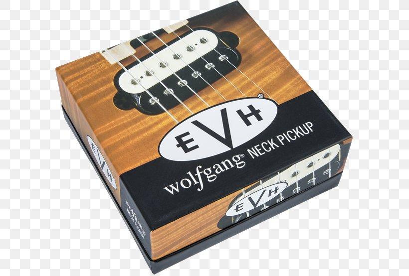 Guitar Amplifier Peavey EVH Wolfgang Pickup Humbucker Electric Guitar, PNG,  600x554px, 5150, Guitar Amplifier, Bridge, Diagram,FAVPNG.com