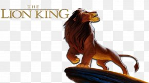 The Lion King - Lion Roar Fan Art Cheetah 0 PNG