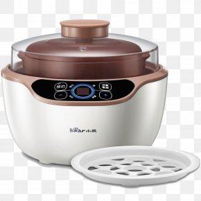 Yogurt Machine Thermostat - Slow Cooker Simmering Stock Pot Eintopf PNG