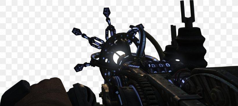 Call Of Duty: Black Ops III Call Of Duty: Zombies, PNG, 1336x596px, Call Of Duty Black Ops Ii, Call Of Duty, Call Of Duty Advanced Warfare, Call Of Duty Black Ops, Call Of Duty Black Ops Iii Download Free