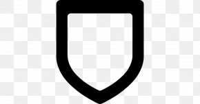 Shield - Escutcheon Shield Clip Art PNG