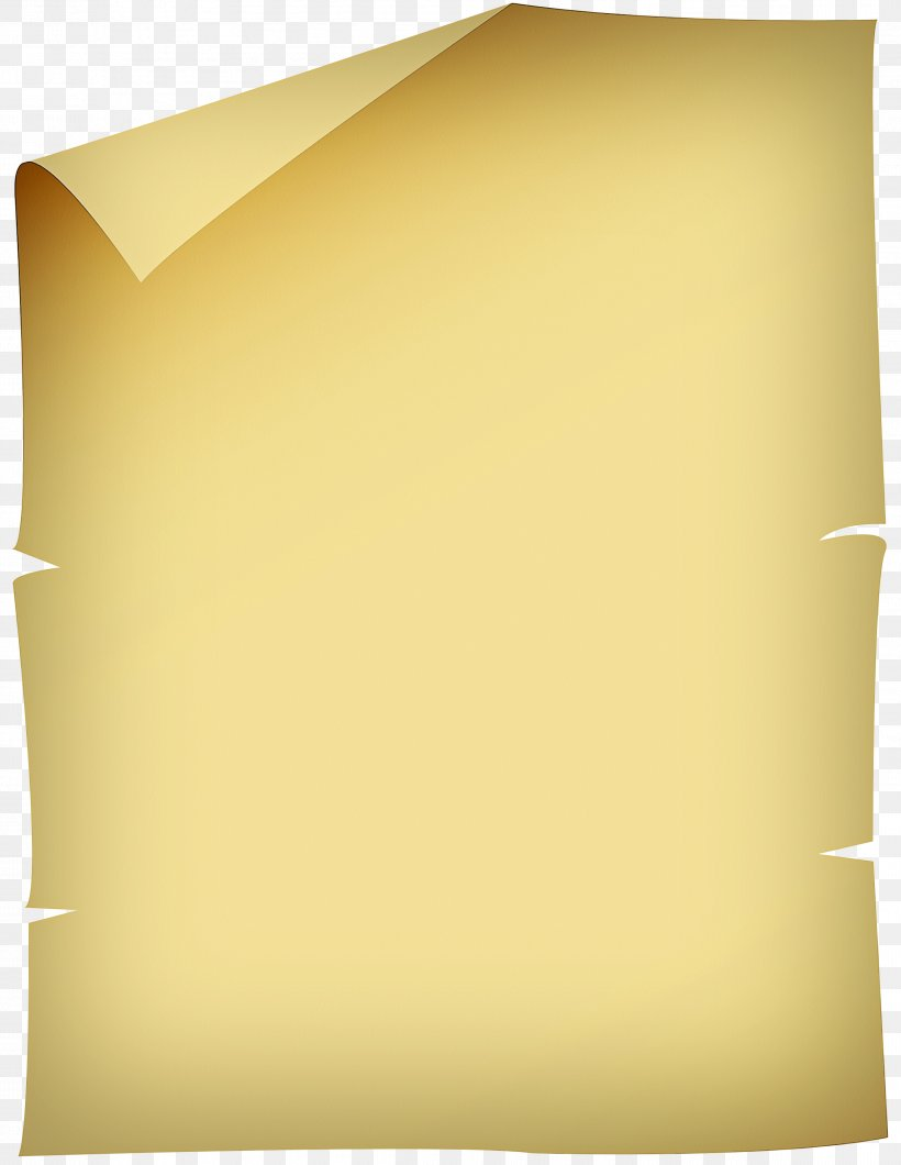 Envelope, PNG, 2319x3000px, Yellow, Beige, Envelope, Paper, Paper Product Download Free
