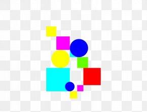 Geometric Shapes - Geometric Shape Net Three-dimensional Space PNG