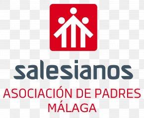 Salesianos Valencia SJB Salesians Of Don Bosco Logo Salesian Schools Alicante - Colegio San Juan Bosco PNG
