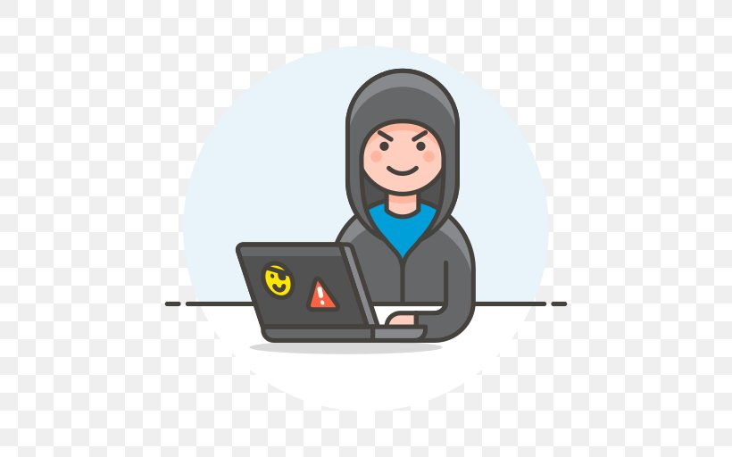 security hacker clip art vector graphics png 512x512px hacker art bug bounty program cartoon computer programming security hacker clip art vector