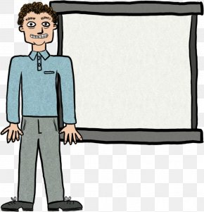 Presentation Cliparts - Presentation Free Content Website Clip Art PNG