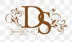 Wedding Logo - Wedding Invitation Logo Wedding Photography PNG