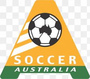 Australia - Australia National Football Team National Soccer League Soccer In Australia PNG