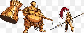Dark Souls - Dark Souls Demon's Souls Pixel Art Video Game PNG