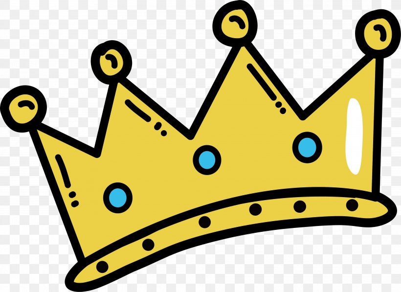 Hand Painted Cartoon Crown Png 3843x2801px Cartoon Area Artwork Cartoonist Clip Art Download Free ✓ free for commercial use ✓ high quality images. hand painted cartoon crown png