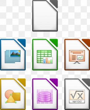 Open Source Images Free - LibreOffice Free Software Free And Open-source Software Clip Art PNG