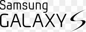 Samsung - Samsung Galaxy Note II Samsung Galaxy S II Samsung Galaxy S5 Samsung Galaxy Note 5 Samsung Galaxy S7 PNG