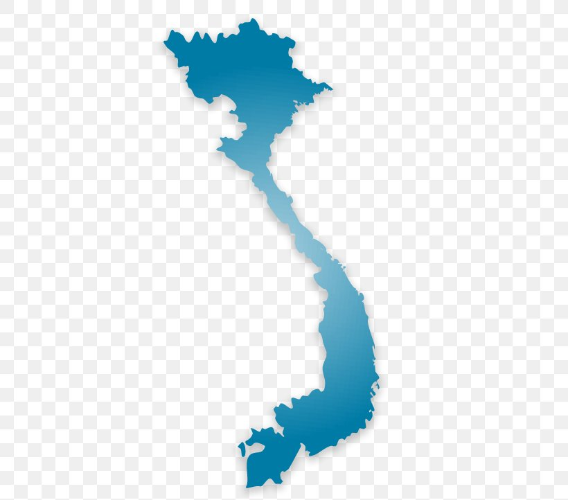 Vietnam Globe World Map Png 372x722px Vietnam Blank Map Blue Cloud Globe Download Free