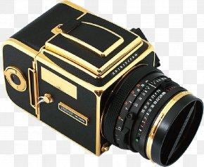 Creative Camera - Camera Lens Digital Camera Photography PNG