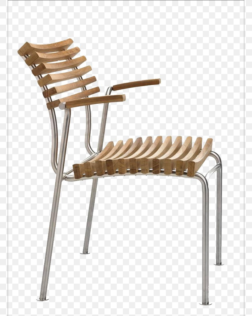 Office Chair Table Furniture Wood Png 770x1025px Chair