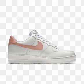 Skate Shoe Plimsoll Shoe - Sneakers Nike Men's Air Force 1 07 Shoe PNG