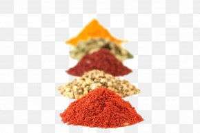 Kitchen Spices - Spice Mill Food Condiment Seasoning PNG