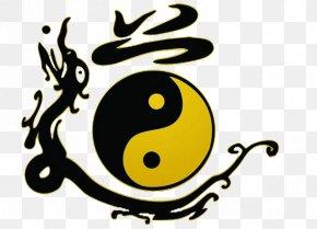 Road - Tao Te Ching Budaya Tionghoa Baopuzi I Ching PNG