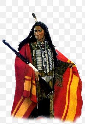 United States - Native Americans In The United States Amerika Birleşik Devletleri Kızılderilileri PNG