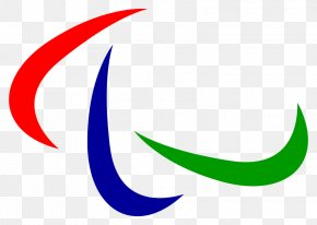 Nba - Paralympic Games International Paralympic Committee 2016 Summer Paralympics Olympic Games 2014 Winter Paralympics PNG