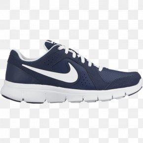 Nike - Sneakers Nike Shoe Adidas Clothing PNG