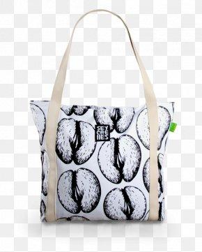 Tshirt - Tote Bag T-shirt Sleeve Seychelles PNG