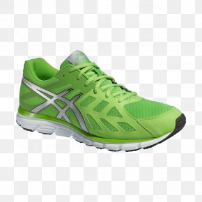 Asics Running Shoes Image - Sneakers Shoe Clothing Running Adidas PNG