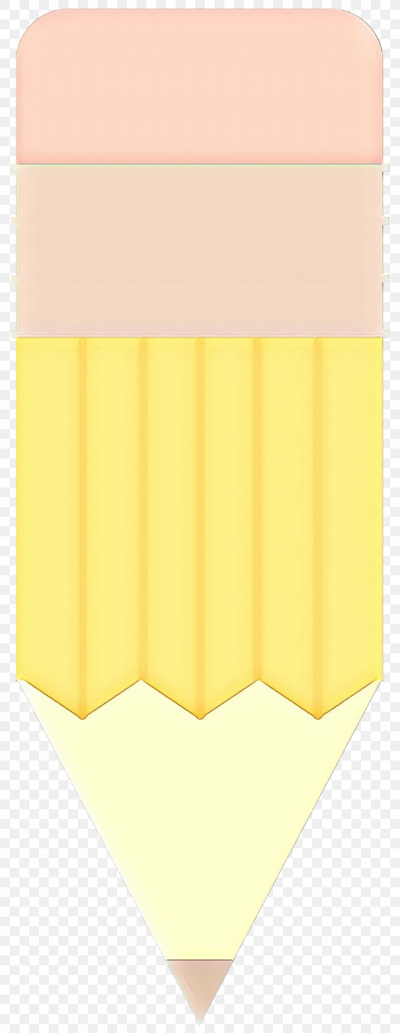 Yellow Beige Rectangle Paper Paper Product, PNG, 1075x2778px, Cartoon, Beige, Paper, Paper Product, Rectangle Download Free