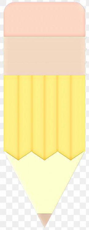 Paper Product Paper - Yellow Beige Rectangle Paper Paper Product PNG