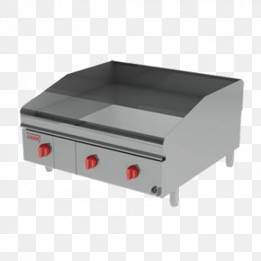 Barbecue - Barbecue Griddle Kitchen Grilling Cooking PNG
