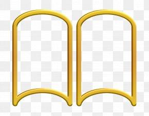 Yellow Social Icon - Brand Icon Ibooks Icon Logo Icon PNG