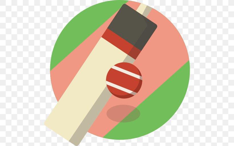 Cricket Balls Sports Association Coach, PNG, 512x512px, Cricket, Ball, Baseball, Baseball Bats, Basketball Download Free