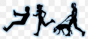 Line - Human Behavior Logo Homo Sapiens Brand Font PNG