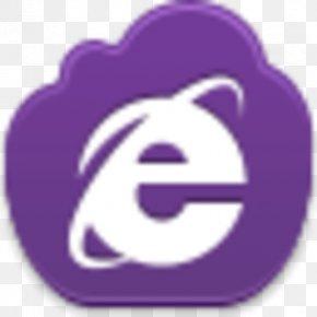 Internet Explorer - Juneau Internet Explorer File Explorer Microsoft Windows Defender PNG