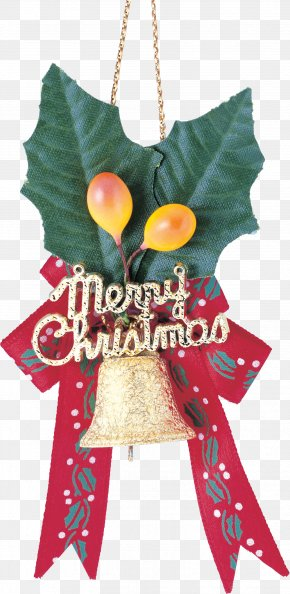 Iftar - Christmas Santa Claus Clip Art PNG