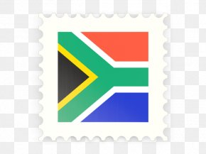 South Africa-flag - Flag Of South Africa National Flag T-shirt PNG