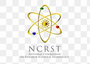 Science And Technology - National Commission On Research Science And Technology Innovation Laboratory PNG