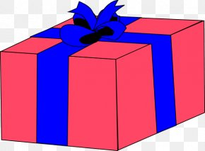 Gift Boxes Images - Box Gift Clip Art PNG