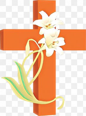 Easter Christianity Religion Resurrection Of Jesus PNG