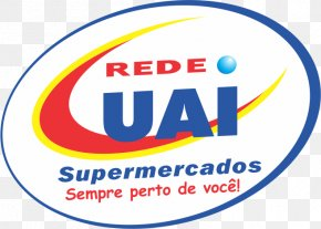 Logo Super Mercado - Logo Brand Organization Font Clip Art PNG